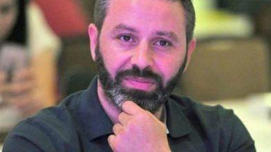 صورة حازم امام:صفقة الاهلى المقبلة مرعبة وعملاقة