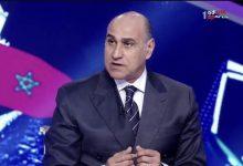 صورة خالد بيومى:الاهلى بفوزه على الزمالك حقق نتيجة 6-1 مرة اخرى