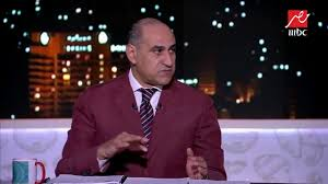 صورة بيومى:موسيمانى يختار صفقة الموسم للاهلى
