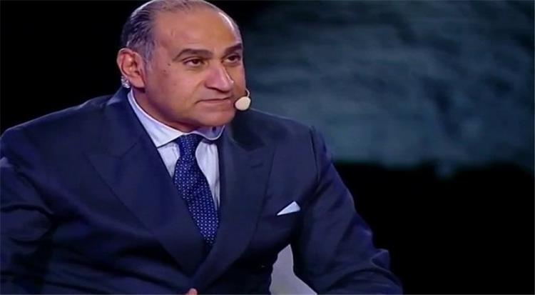 صورة خالد بيومى:الاهلى يضم اهم صفقة فى تاريخه منذ رحيل صالح سليم والاعب الذهبى يقترب