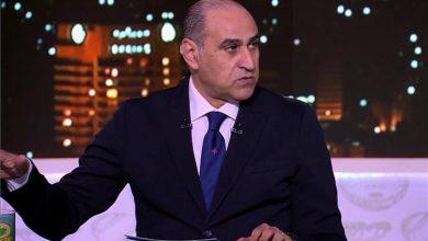 صورة خالد بيومى يكشف عن اغلى واهم صفقات الموسم بالاهلى