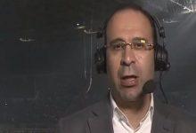 صورة الشوالى يفجر مفاجأة الموسم:بى ان سبورت تسعى لفوز هذا الفريق بالبطولة الافريقية