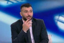 صورة عماد متعب الاهلى حقق هوايته وسحق الزمالك وفاز ببطولتين