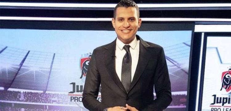 صورة عمر ربيع ياسين:نجم الاهلى وقع لبيراميدز