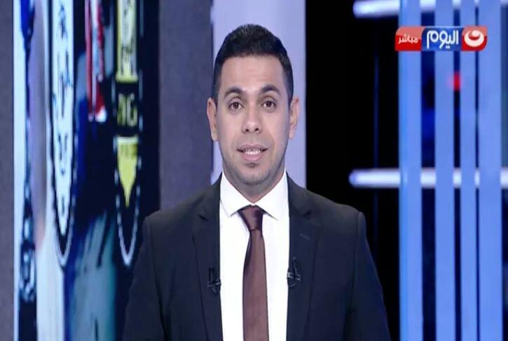 صورة كريم سحسن شحاته:نجم الاهلى يرحل بسعر ضخم