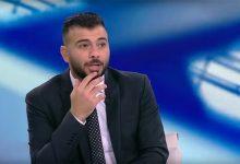 صورة عماد متعب:الاهلى تعادل مع فيتا لهذا السبب وهذا الاعب غلطة موسيمانى
