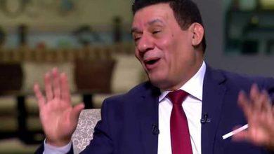 صورة عاجل:كواليس واسرار حسم الاهلى لصفقة الموسم