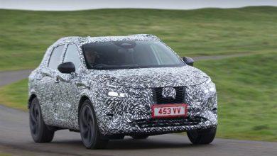 صورة اخبار السيارات:نيسان تطرح سيارة جديدة 2021 من الجيل القادم