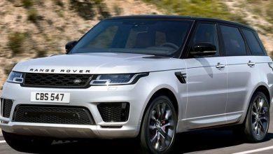 صورة اخبار السيارات:6سيارات جديدة تدخل السوق المصرى