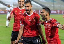 صورة طه اسماعيل:الاهلى فاز بلاعب اغلى من الفوز على الزمالك والبطولة الافريقية