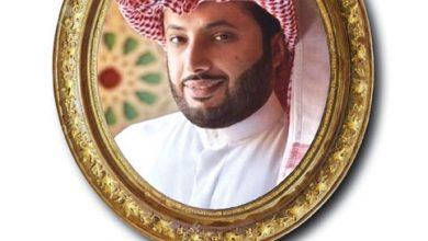 صورة تركى ال الشيخ كتاب جديد يجيب على علامات الاستفهام الصعبة فى مصر