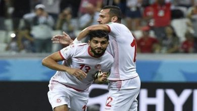 صورة منتخب تونس يحقق ارقام قياسية بعد الصعود الى نهائيات افريقيا