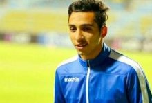 صورة عاجل:كريم فؤاد وقع للاهلى رسميا فى اولى صفقات الصيف